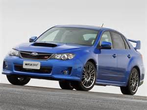 2010 Subaru Wrx Horsepower 2010 Subaru Impreza Wrx Sti Sedan Related Infomation
