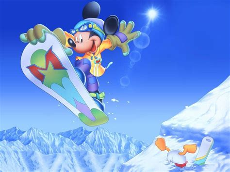 wallpaper for desktop disney mickey mouse disney desktop wallpaper free