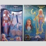 Kida Atlantis Crystal   300 x 236 jpeg 20kB