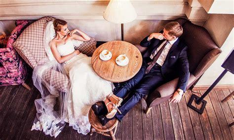Hochzeit Wer Zahlt Was wer bezahlt die hochzeit tradition und g 228 ngige praxis