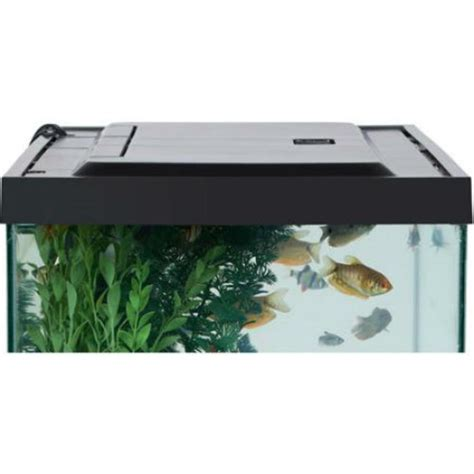 led light for 55 gallon aquarium 20 gallon aquarium hood led aqua culture led aquarium