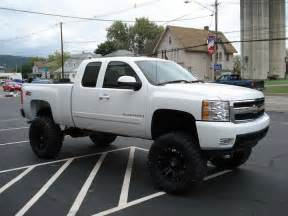 4 inch lift kit for chevy silverado 1500 html auto parts