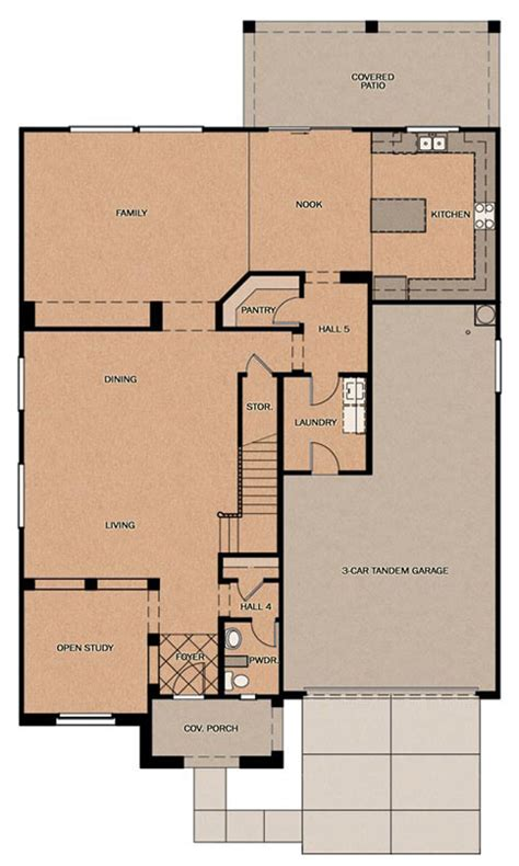 fulton homes floor plans monaco mediterranean at ironwood crossing by fulton homes