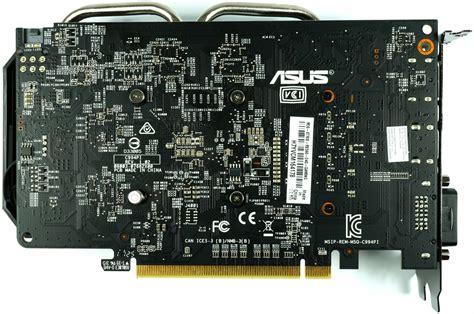 test radeon rx 560 4gb tom s hardware