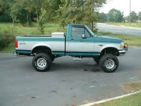 1996 Ford F150 4x4 For Sale 1996 Ford F 150 4x4 5 250 Or Best Offer 100211241