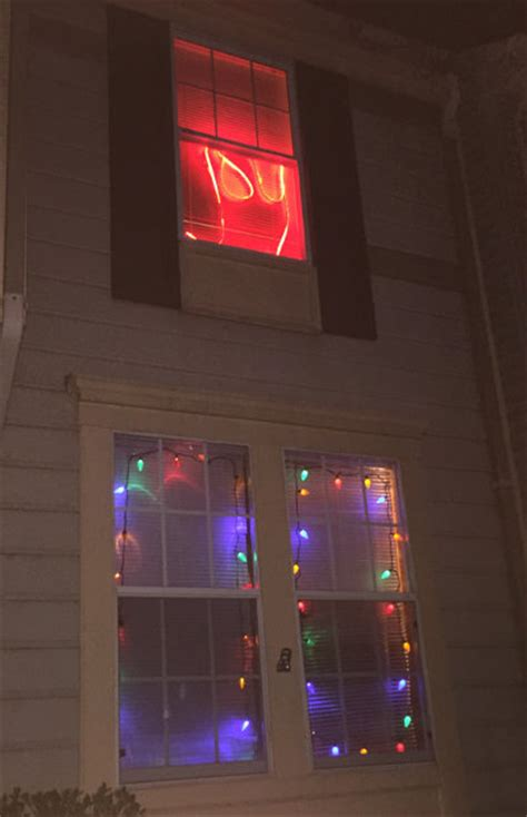 controllable christmas lights using raspberry pi rgb led