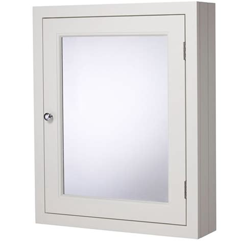 bhs bathroom storage roper virtue bathroom cabinet in