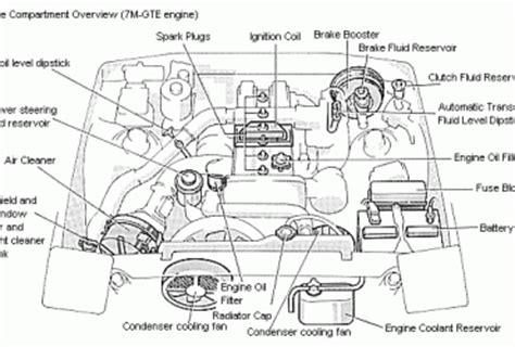 school parts diagram vw motor vw free engine image for user manual