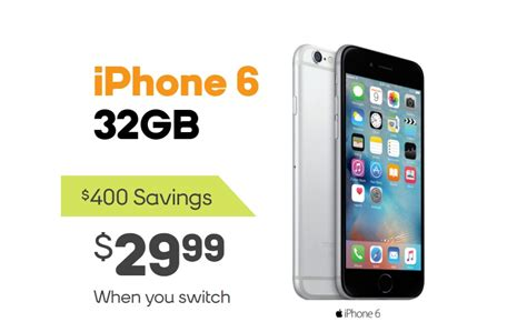 boost mobile  offering iphone     lg