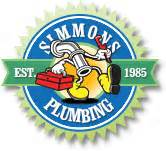 Simmons Plumbing by Plumbing Air Conditioning Heating Haverhill Groveland