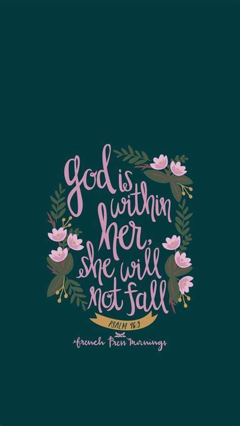 psalm   ideas  pinterest bible quotes god