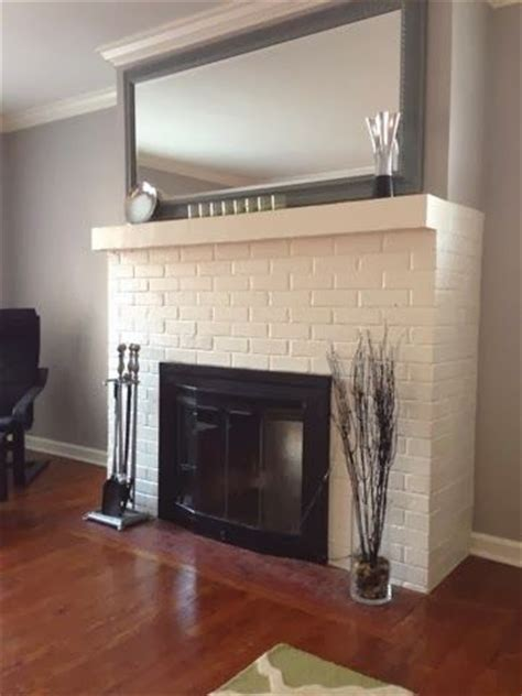 sherwin williams essential gray 17 best images about painting on master bedrooms colors and the guys
