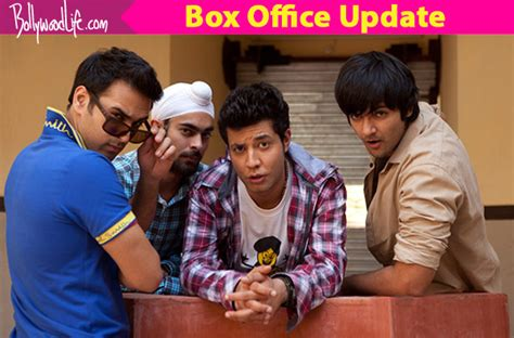 film comedy box office 2017 fukrey returns box office collection day 10 the comedy