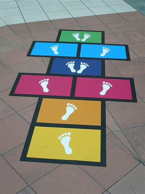 Backyard Play Toys 7 Fun Ideas For Backyard Games Week Step2 Blog