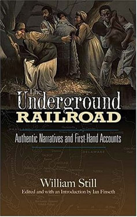 still me a novel books the underground railroad authentic narratives and