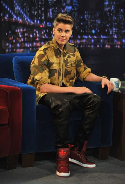 justin bieber basketball shoes more pics of justin bieber basketball sneakers 4 of 23