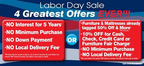 city upholstery havelock nc furniture fair north carolina jacksonville greenville