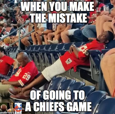 Chiefs Memes - funny chiefs memes chiefs free download funny cute memes