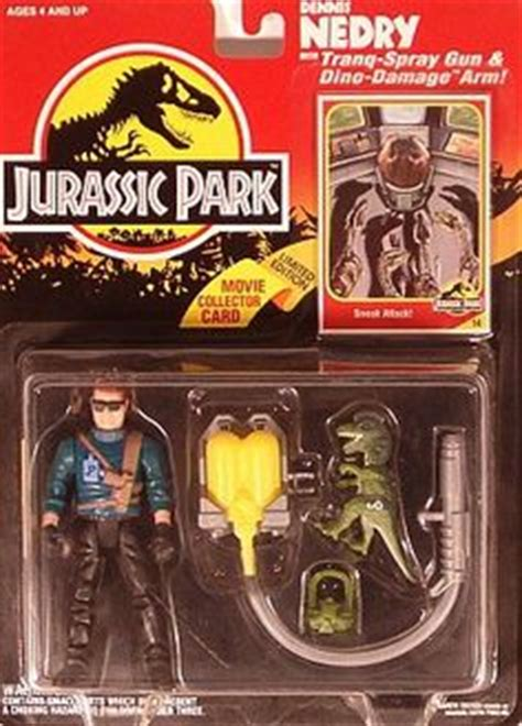 1993 c d figure 1000 images about jurassic park toys by 1993 on