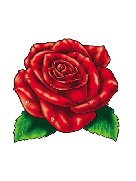 imagenes de rosas tattoo 17 mejores ideas sobre tatuajes de rosas en pinterest