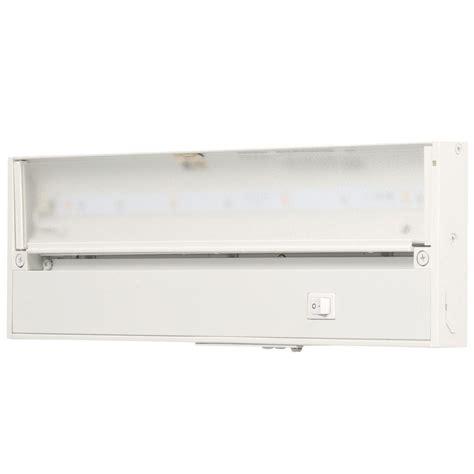 juno pro series led under cabinet lighting juno pro series 14 in white led under cabinet light with