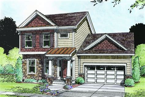 acadian cottage house plans 100 acadian cottage house plans wrap around porches