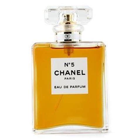 Parfum Chanel No 5 For Edp 100ml Original Reject chanel no 5 eau de parfum spray 100ml 3 3oz cindi s boutique
