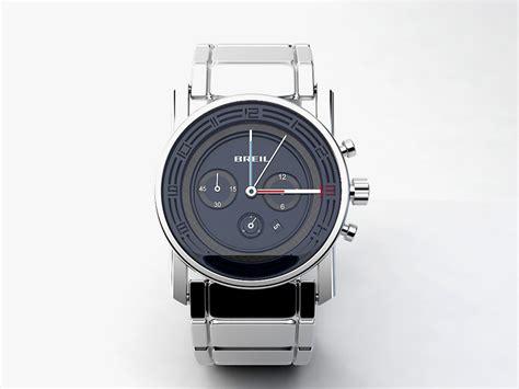 Designboom Watch Competition | watch designboom com
