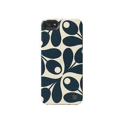 Casing Fashion For Iphone 66 17 best images about iphone cases on phone