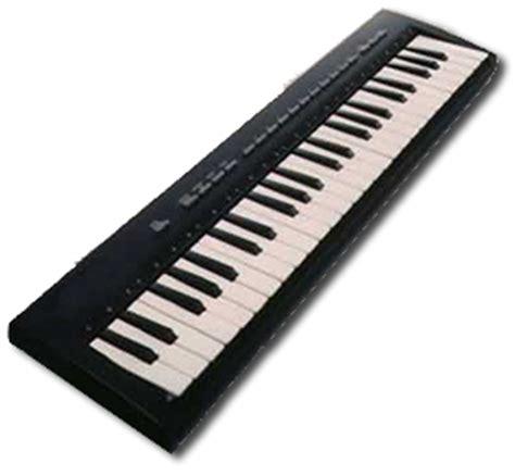 imagenes de instrumentos musicales electronicos instrumento quot teclado electr 243 nico quot les luthiers los