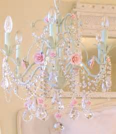 Chandeliers For Girls Room Girls Bedroom Chandeliers Chandelier Online