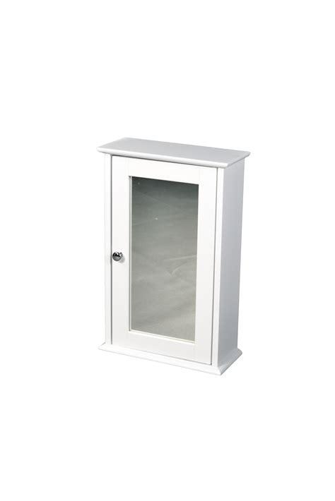 ketcham cmc 1436 k 14 x 36 corner mount mirrored bathroom mirrored corner bathroom cabinet in ak deebonk