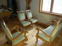 Ksl Classifieds Rooms For Rent by 1000 Images About Wooden Furniture On Wooden