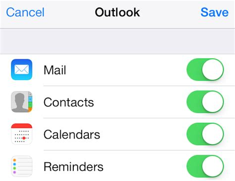 Hotmail Calendar How To Set Up A Hotmail Account On Iphone