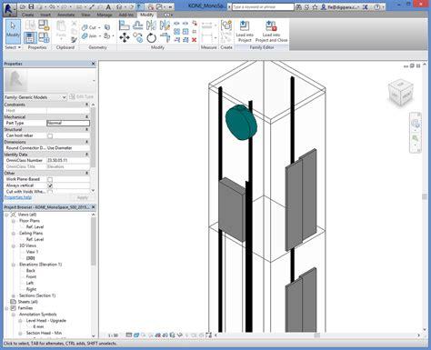 100 elevator symbol floor plan elevator circuit 100 elevator symbol floor plan elevator circuit
