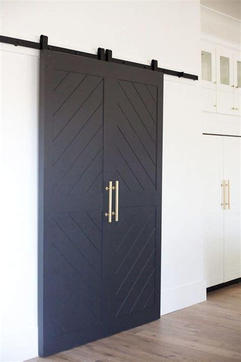 indoor barn door best 25 indoor sliding doors ideas on indoor