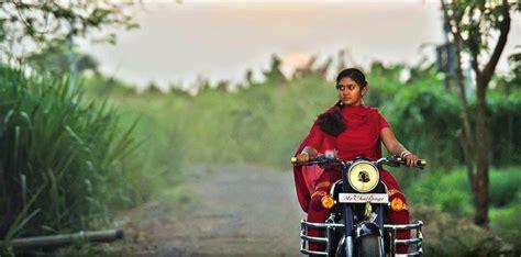 sairat marathi movie hd images com newhairstylesformen2014 com sairat marathi movie review critic rating stars