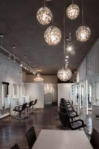 234 best images about salon decor ideas on