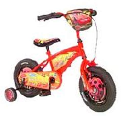 Skidder Disney Characters disney cars pixar disney cars toys lightening mcqueen character toys