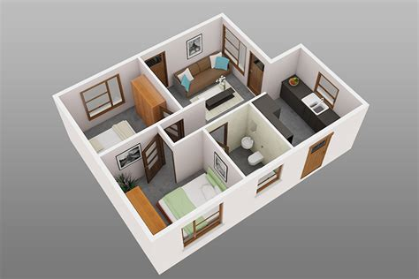 3 bedroom house designs 3d inspiration ideas design a 3 bedroom house designs 3d inspiration ideas design a