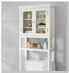 bathroom storage over toilet cabinet ikea home design ideas furniture