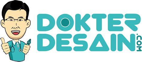 desain kemasan merupakan dokterdesain solusi jasa desain logo desain kemasan