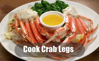 how to cook crab legs best ways to cook crab legs diy