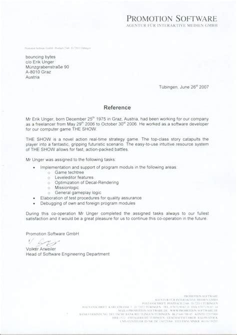 Recommendation Letter From Employer For A Driver Cover Letter Exles For Tow Truck Driver