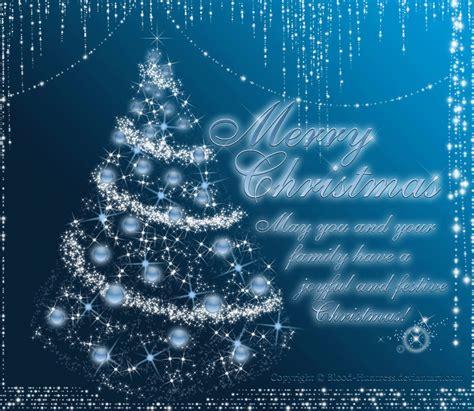 merry christmas  evoluion youyaelf season  merry xmas merry