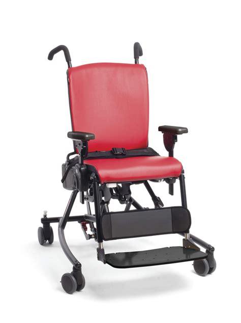 Activity Chair hi lo medium rifton activity chair adaptivemall