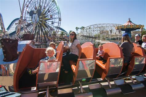joe s review of the 2016 festival of holidays at disney california adventure micechat