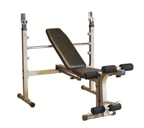 best fitness bench best fitness olympic bench ojcommerce