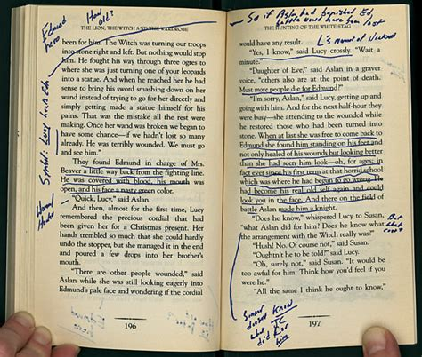 american notes annotated illustrated books a weapon for readers by tim parks nyr daily the new