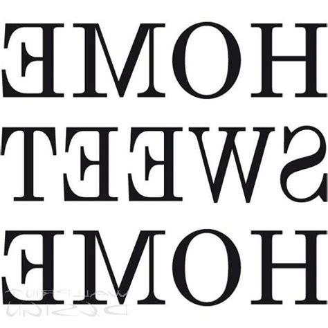 printable transfer quotes 248 best printables teksten images on pinterest dutch